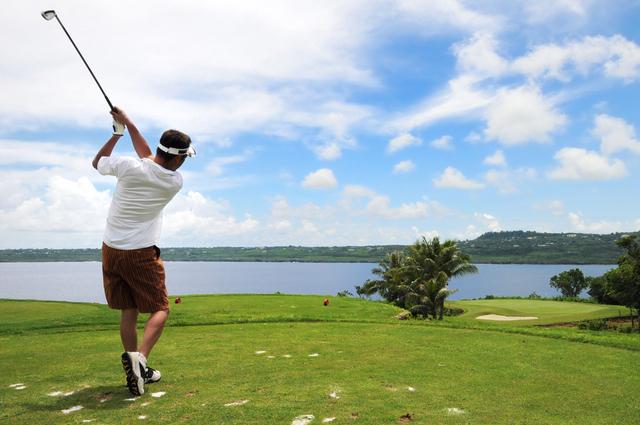 ゴルフスイングコックの簡単な初歩や基本的な使い方・利用方法・仕様方法・やり方