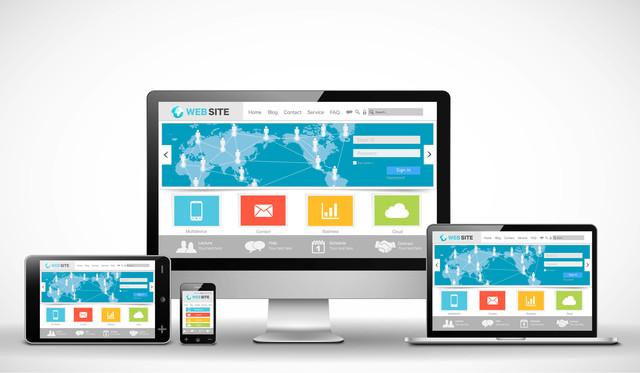 ホームページビルダー19の簡単な初歩や基本的な使い方・利用方法・仕様方法・やり方