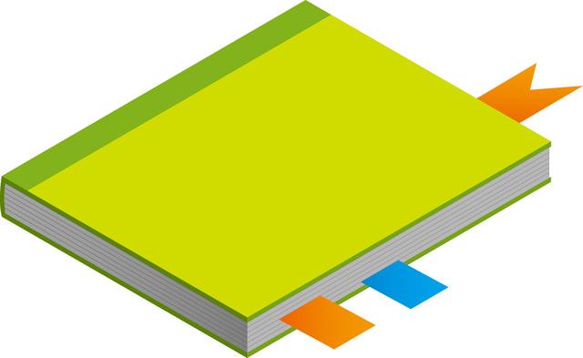 ブックマークの簡単な初歩や基本的な使い方・利用方法・仕様方法・やり方