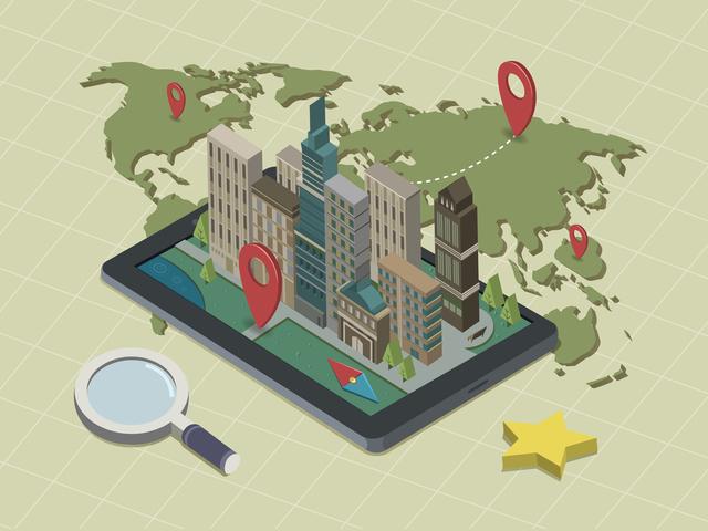 GPSMAP62SCJの簡単な初歩や基本的な使い方・利用方法・仕様方法・やり方