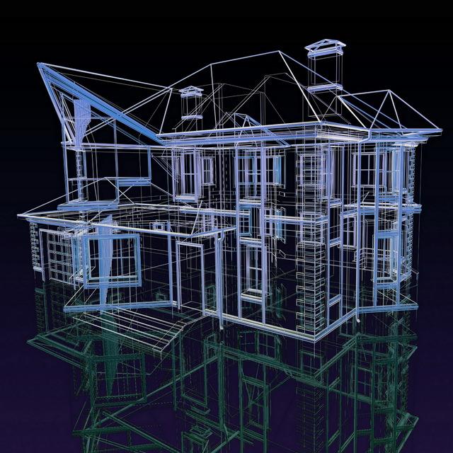JW CADの簡単な初歩や基本的な使い方・利用方法・仕様方法・やり方