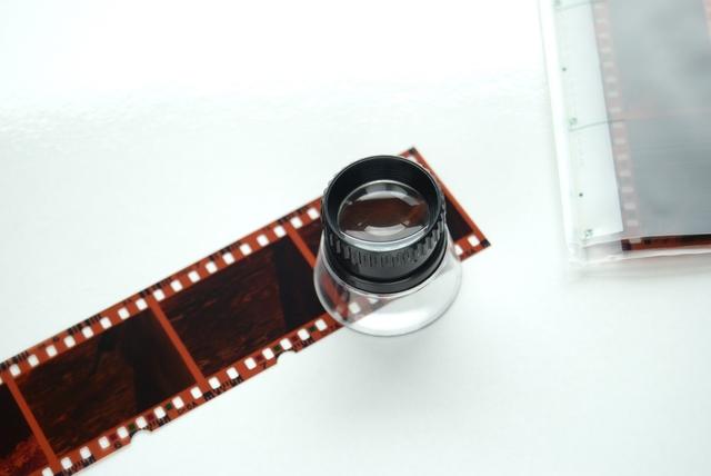 PHOTOZOOM PRO 5の簡単な初歩や基本的な使い方・利用方法・仕様方法・やり方