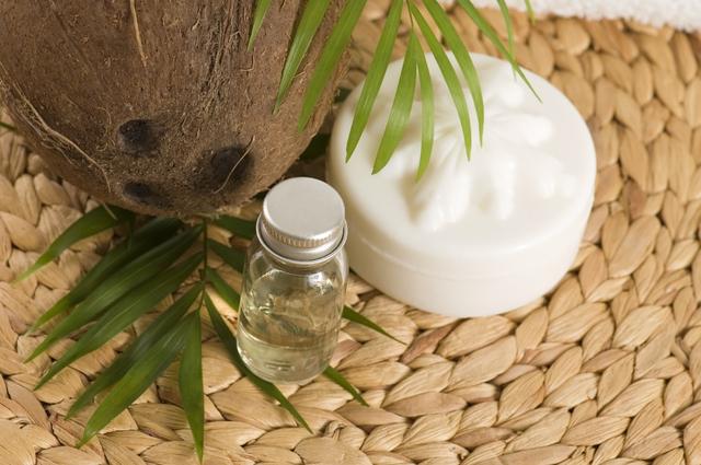 ココナッツオイルの簡単な初歩や基本的な使い方・利用方法・仕様方法・やり方