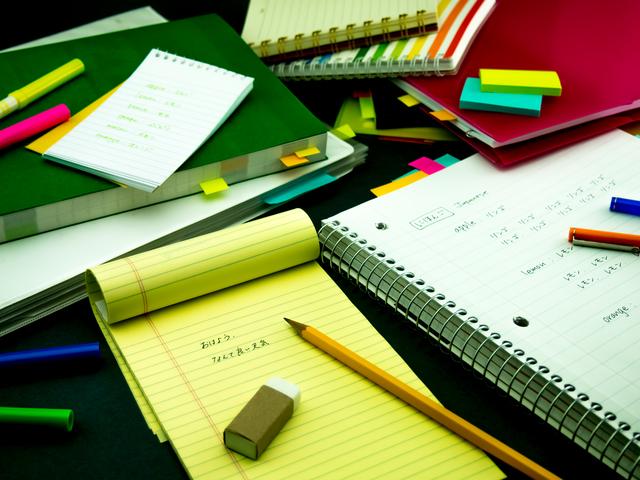 類語辞典の簡単な初歩や基本的な使い方・利用方法・仕様方法・やり方
