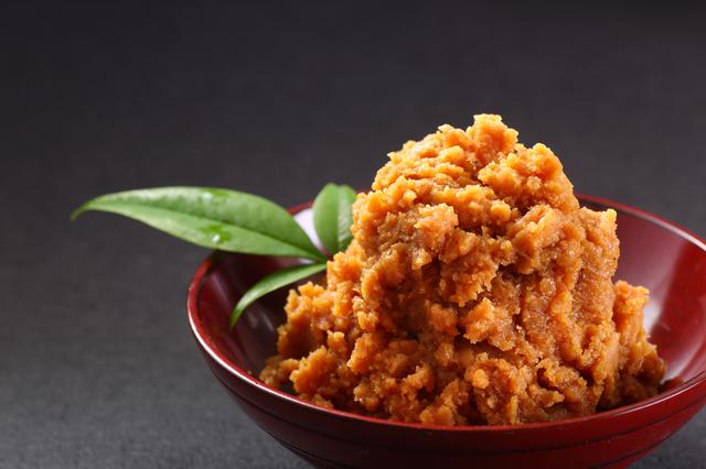 味噌麹の簡単な初歩や基本的な使い方・利用方法・仕様方法・やり方