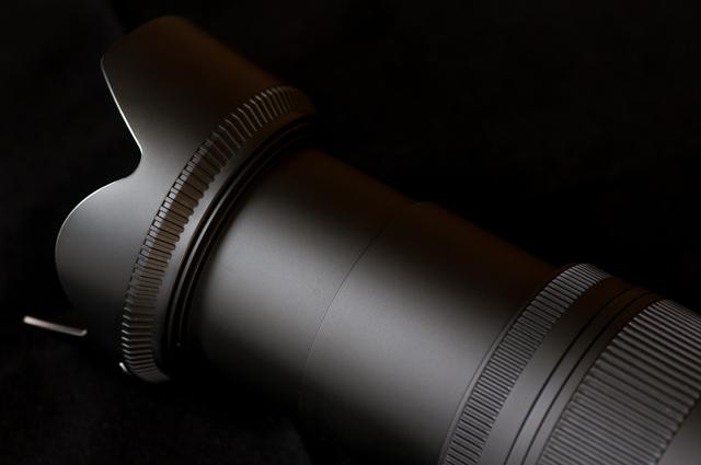 望遠レンズの簡単な初歩や基本的な使い方・利用方法・仕様方法・やり方