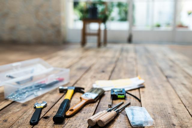 正しい工具の簡単な初歩や基本的な使い方・利用方法・仕様方法・やり方