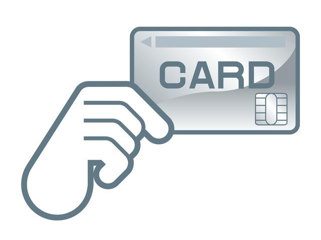 APPSTOREカードの簡単な初歩や基本的な使い方・利用方法・仕様方法・やり方