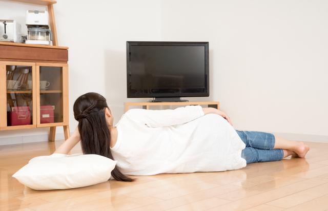 APPLETVの簡単な初歩や基本的な使い方・利用方法・仕様方法・やり方