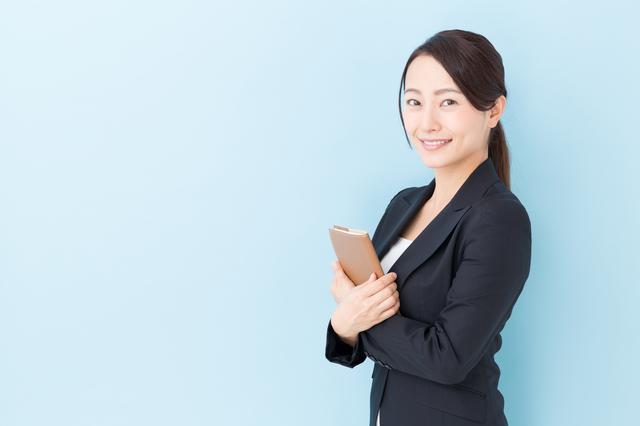 手帳女子の簡単な初歩や基本的な使い方・利用方法・仕様方法・やり方