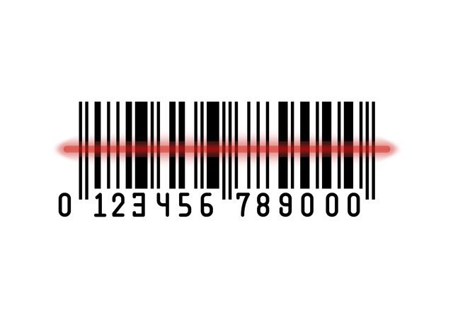 携帯電話バーコードの簡単な初歩や基本的な使い方・利用方法・仕様方法・やり方