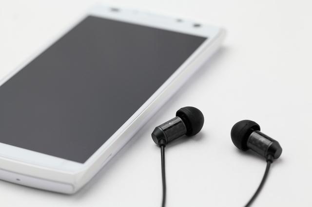 携帯コードの簡単な初歩や基本的な使い方・利用方法・仕様方法・やり方