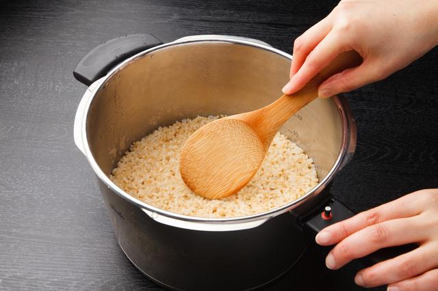 圧力鍋時間の簡単な初歩や基本的な使い方・利用方法・仕様方法・やり方