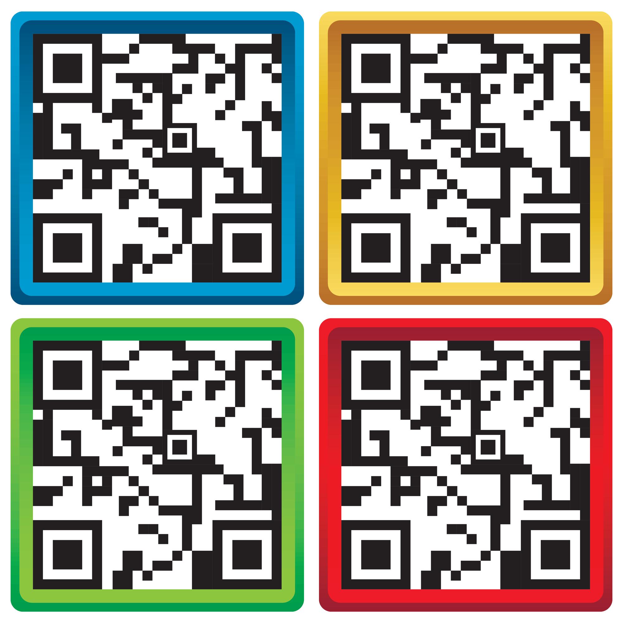 モバイルqrコードの簡単な初歩や基本的な使い方・利用方法・仕様方法・やり方