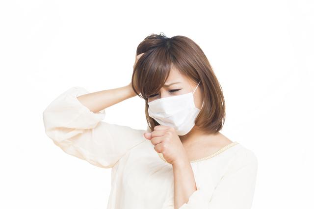 マスクの正しいの簡単な初歩や基本的な使い方・利用方法・仕様方法・やり方