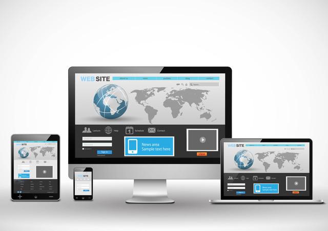 ホームページビルダーの簡単な初歩や基本的な使い方・利用方法・仕様方法・やり方