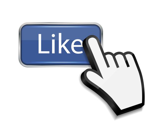 フェイスブックプロフィールの簡単な初歩や基本的な使い方・利用方法・仕様方法・やり方