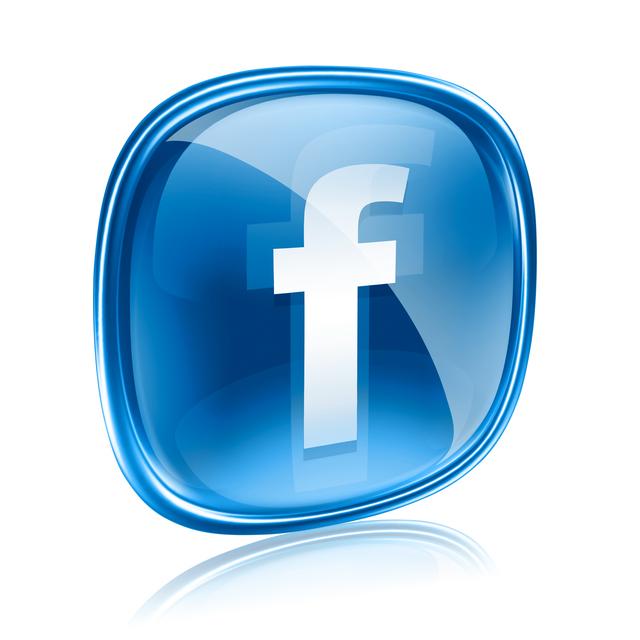 フェイスブックスマホの簡単な初歩や基本的な使い方・利用方法・仕様方法・やり方