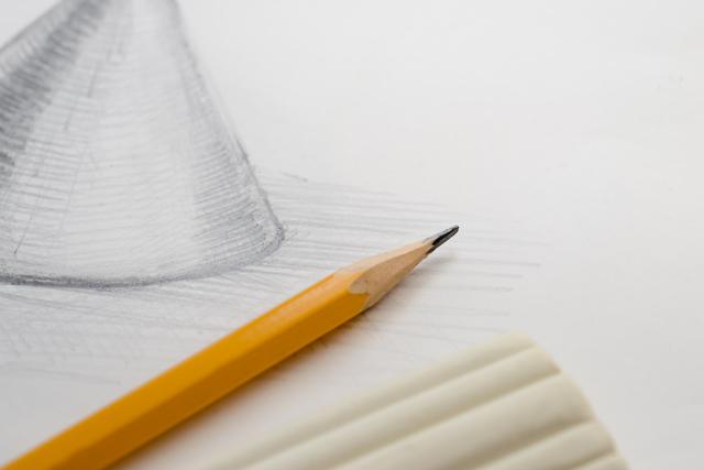 ねりけしの簡単な初歩や基本的な使い方・利用方法・仕様方法・やり方