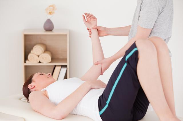 テニス肘の簡単な初歩や基本的な使い方・利用方法・仕様方法・やり方