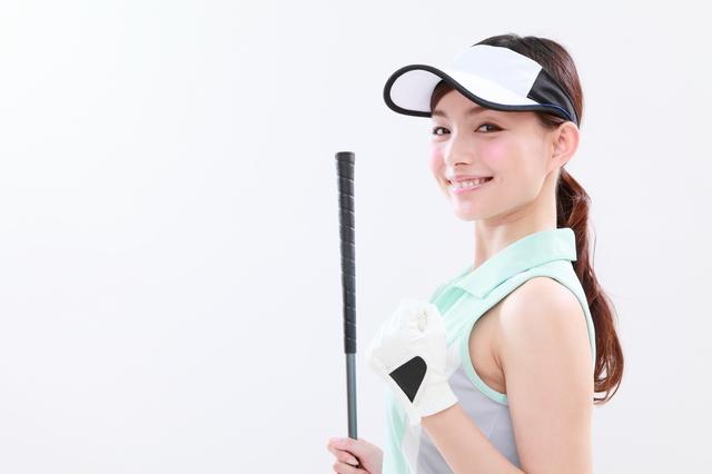 ゴルフ右肘の簡単な初歩や基本的な使い方・利用方法・仕様方法・やり方
