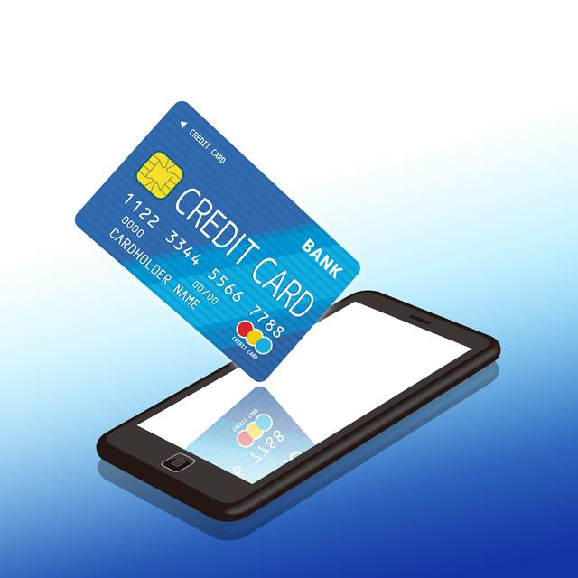 クレジットカードの簡単な初歩や基本的な使い方・利用方法・仕様方法・やり方
