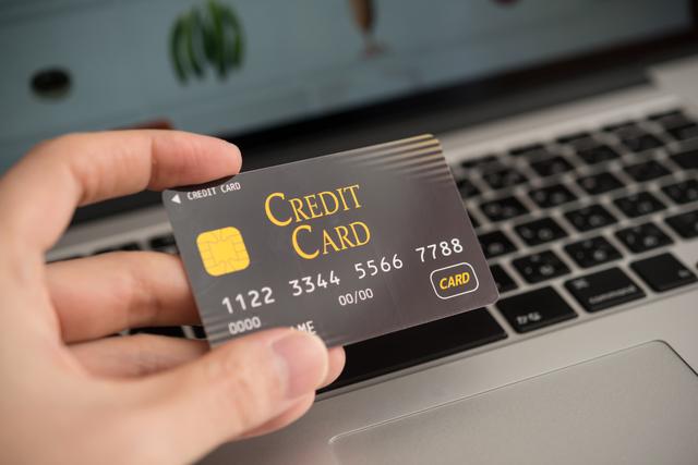 カード賢いの簡単な初歩や基本的な使い方・利用方法・仕様方法・やり方