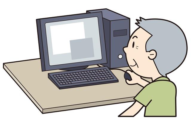 オープンオフィスの簡単な初歩や基本的な使い方・利用方法・仕様方法・やり方