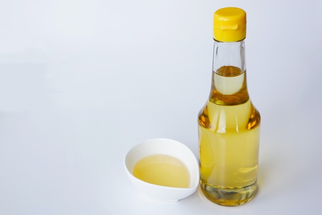 えごま油の簡単な初歩や基本的な使い方・利用方法・仕様方法・やり方