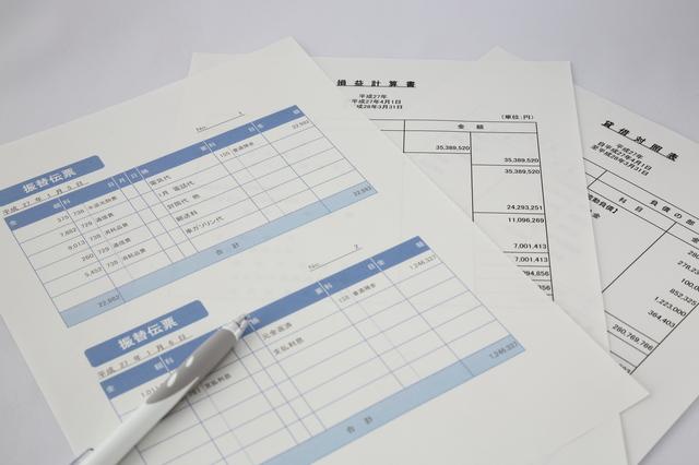 エクセルRANKの簡単な初歩や基本的な使い方・利用方法・仕様方法・やり方