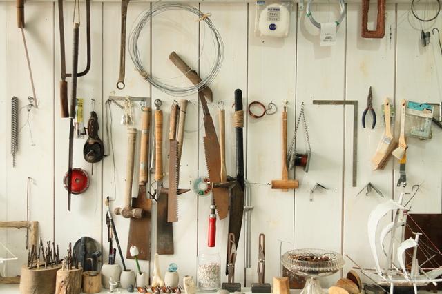 大工道具の簡単な初歩や基本的な使い方・利用方法・仕様方法・やり方