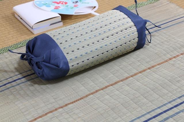 体交枕の簡単な初歩や基本的な使い方・利用方法・仕様方法・やり方