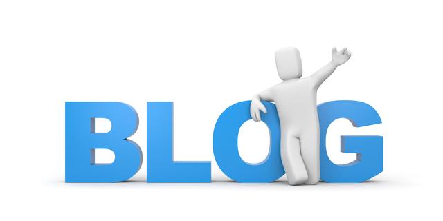 手帳ブログの簡単な初歩や基本的な使い方・利用方法・仕様方法・やり方