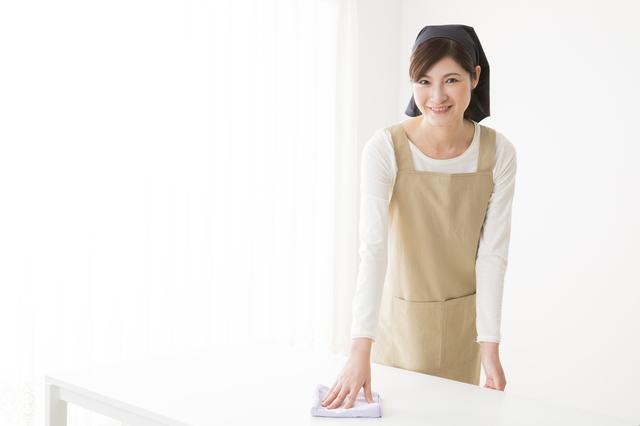 三角巾肩の簡単な初歩や基本的な使い方・利用方法・仕様方法・やり方
