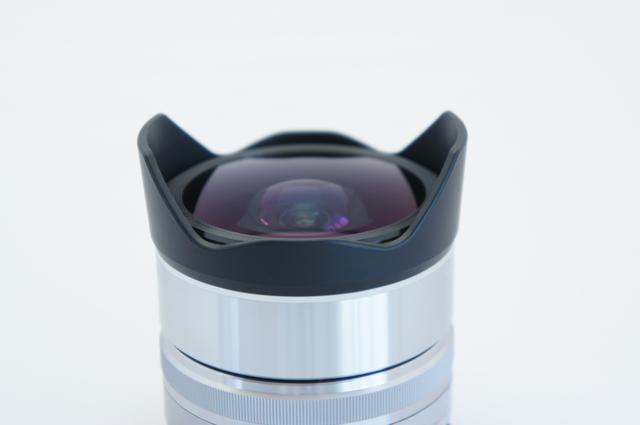 広角レンズの簡単な初歩や基本的な使い方・利用方法・仕様方法・やり方