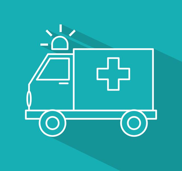 救急カート物品の簡単な初歩や基本的な使い方・利用方法・仕様方法・やり方