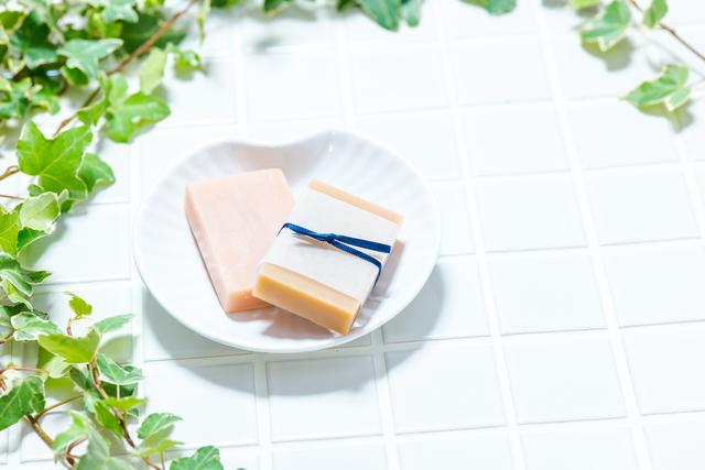 逆性石鹸の簡単な初歩や基本的な使い方・利用方法・仕様方法・やり方