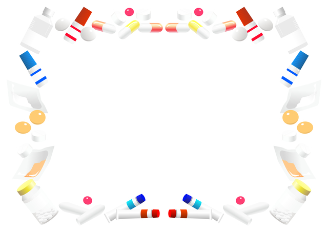眼軟膏の簡単な初歩や基本的な使い方・利用方法・仕様方法・やり方