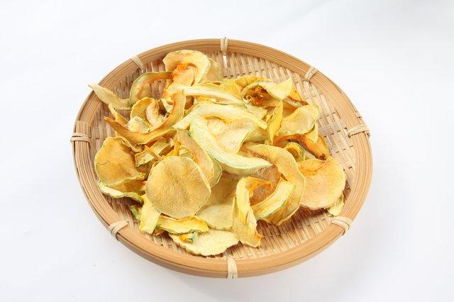 乾燥野菜の簡単な初歩や基本的な使い方・利用方法・仕様方法・やり方
