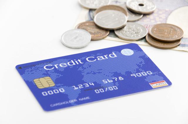 楽天カードポイントの簡単な初歩や基本的な使い方・利用方法・仕様方法・やり方