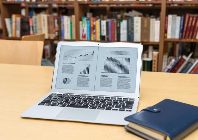 ワードプレス関連記事の簡単な初歩や基本的な使い方・利用方法・仕様方法・やり方