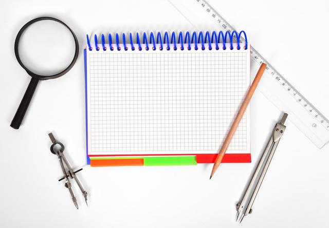 レベルブックの簡単な初歩や基本的な使い方・利用方法・仕様方法・やり方