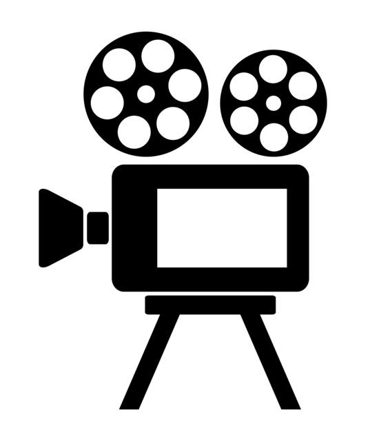 ムービーメーカー動画の簡単な初歩や基本的な使い方・利用方法・仕様方法・やり方