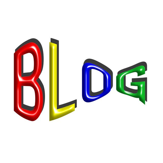 ほぼ日手帳ブログの簡単な初歩や基本的な使い方・利用方法・仕様方法・やり方