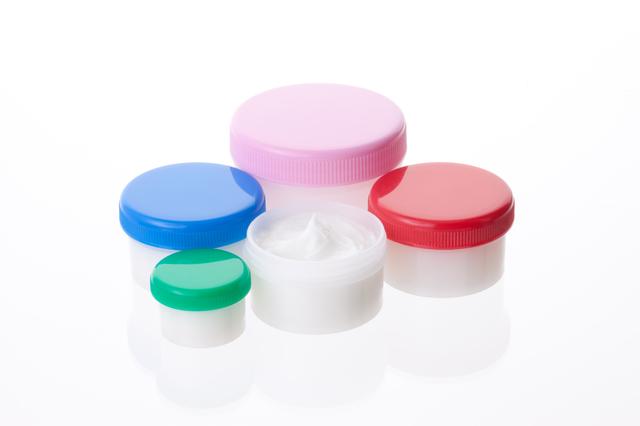 プロスタンディン軟膏の簡単な初歩や基本的な使い方・利用方法・仕様方法・やり方