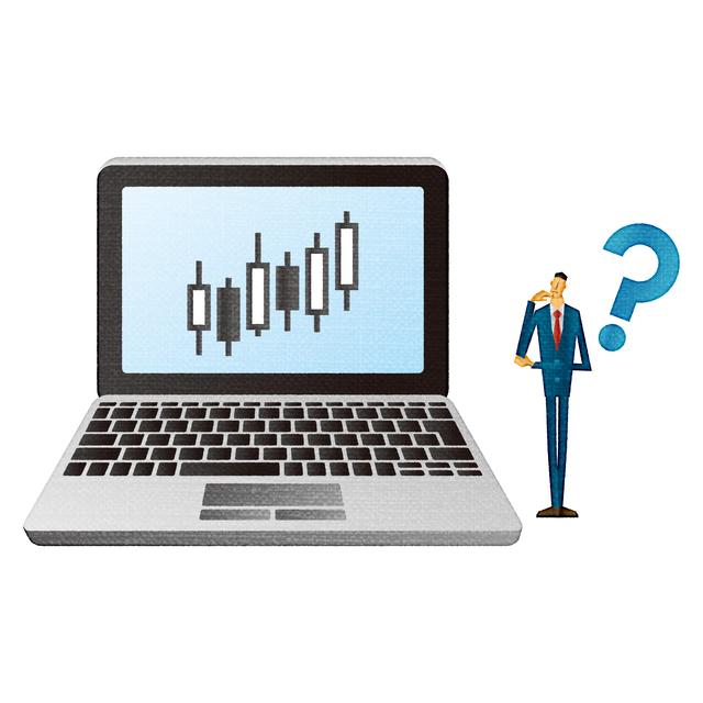 ファイナルデータの簡単な初歩や基本的な使い方・利用方法・仕様方法・やり方