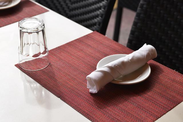 ナプキンの簡単な初歩や基本的な使い方・利用方法・仕様方法・やり方