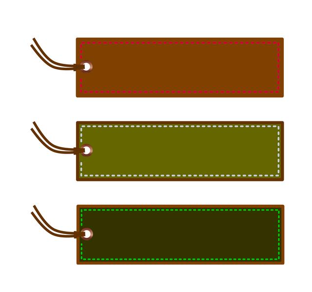 タグガンの簡単な初歩や基本的な使い方・利用方法・仕様方法・やり方