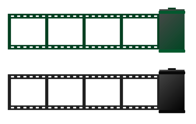 シュリンクフィルムの簡単な初歩や基本的な使い方・利用方法・仕様方法・やり方