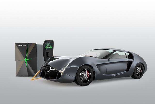 シーテック充電器の簡単な初歩や基本的な使い方・利用方法・仕様方法・やり方
